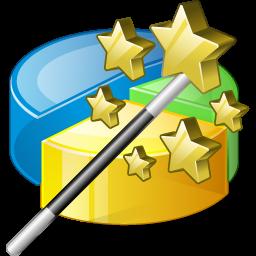 تحميل برنامج تقسيم الهارد بدون عمل فورمات - Download minitool partition wizard 2017 برابط مباشر