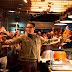 TLC estreia terceira temporada de Combate Culinário