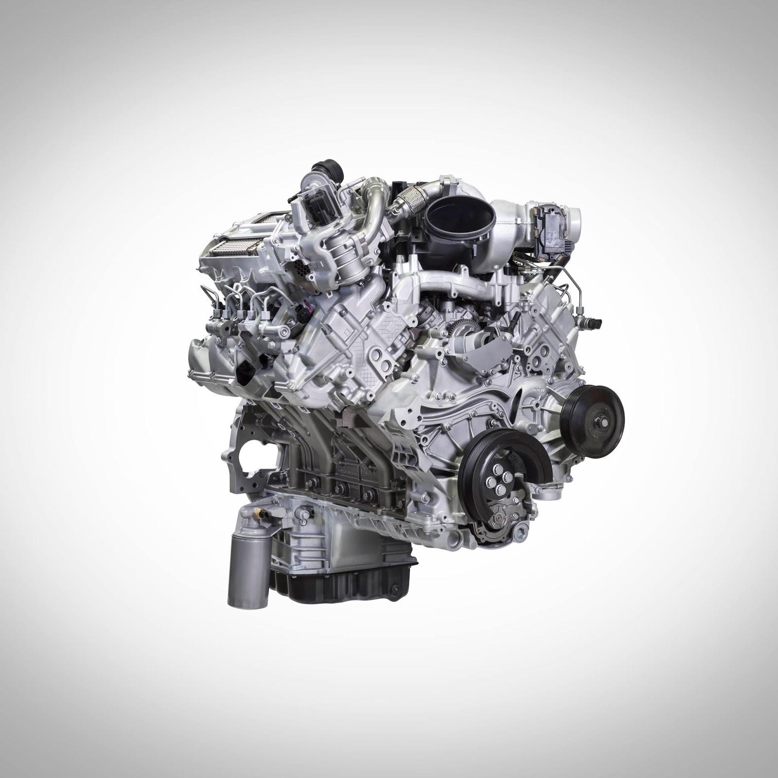 2020 ford super duty trucks all new 7 3l gas v8 engine. Black Bedroom Furniture Sets. Home Design Ideas