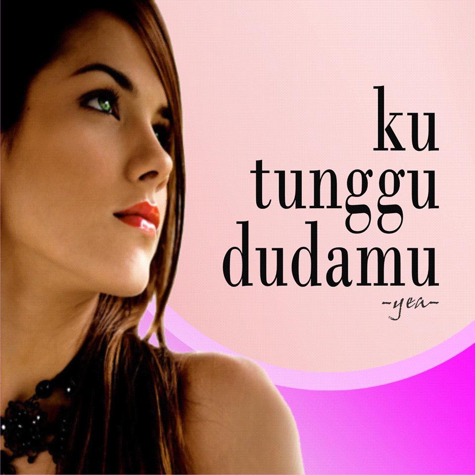Dp BBM Ku Tunggu Dudamu Komentar Facebook