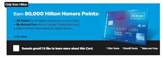 HiltonHonorsCreditCard.jpg