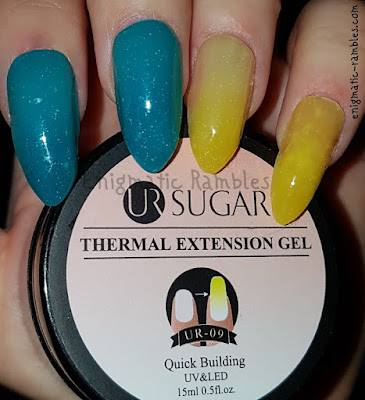 Review-Born-Pretty-Store-Ur-Sugar-Thermal-Extension-Gel-09-11