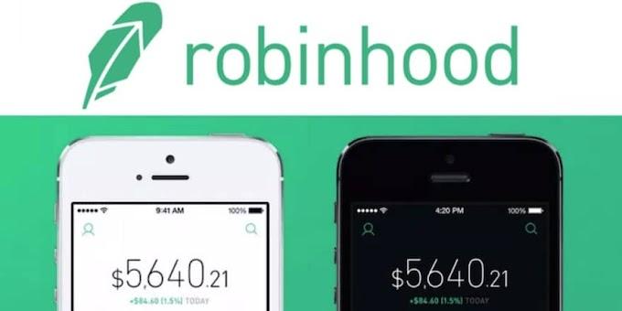 Robinhood busca asesores para una posible oferta pública inicial el próximo año