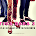 Film 3 Dara 2, Film Ringan yang Menghibur