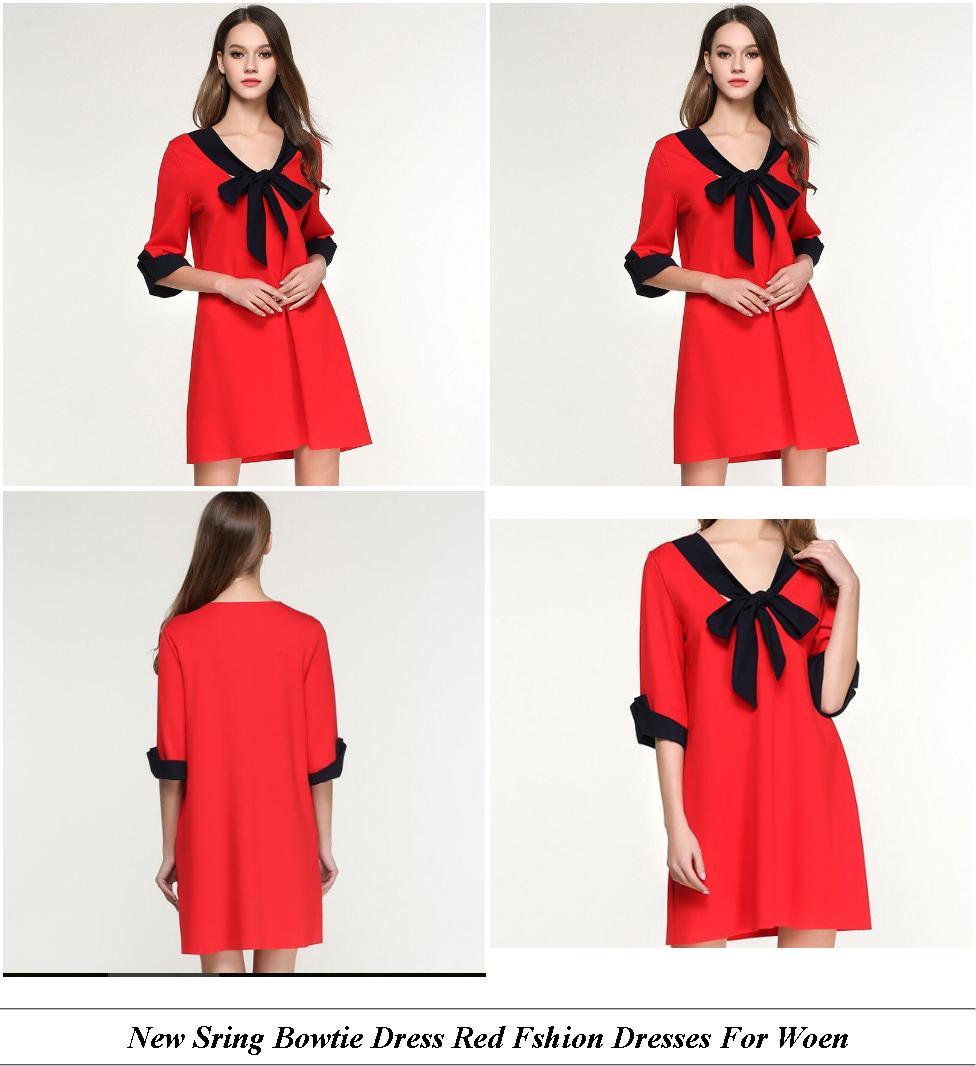 Junior Dresses - Ladies Clothes Sale - Ladies Dress - Cheap Womens Clothes