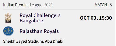 rcb-match-4-ipl-2020