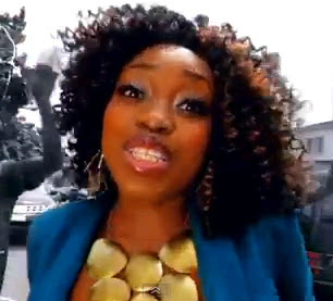 kefee celebrate video ft lkt