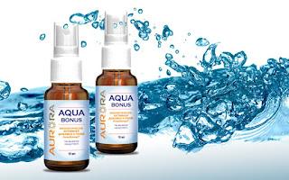 Антиоксидантный эффект пограничной воды