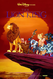 Regele Leu online dublat in romana
