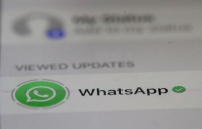 cara-mudah-simpan-pesan-whatsapp-tanpa
