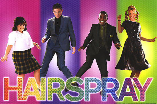 hairspray movie coloring pages - photo #38