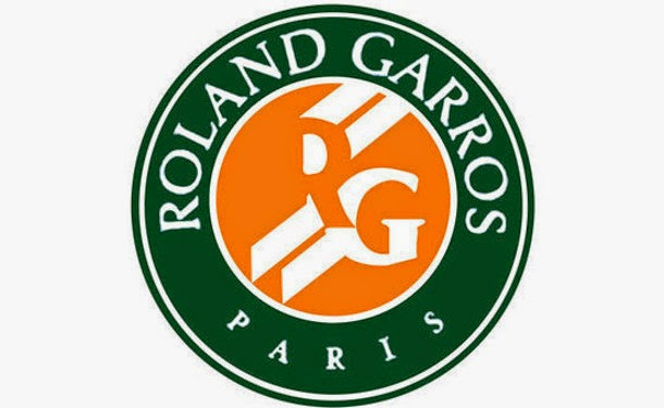 wta tennis comentada por javier roland garros paris france may 24 jun 07 2015 tournament info. Black Bedroom Furniture Sets. Home Design Ideas