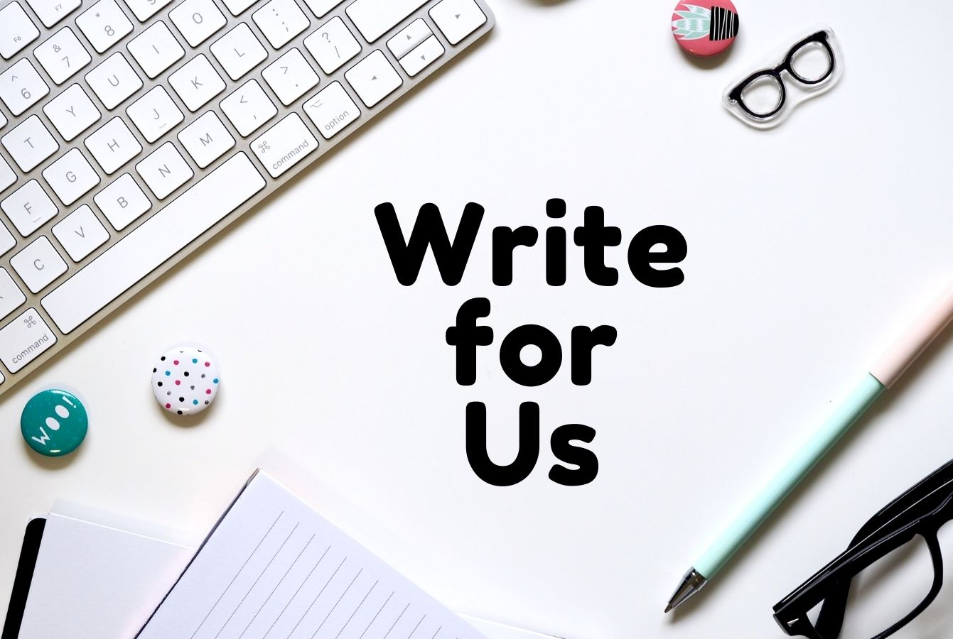 write about us, get paid to write, guest post,guest posting,guest blogging,guest posts,guest post outreach,how to guest post,guest posting sites,guest blog post,guest post backlinks,guest post link building,free guest post,guest posting sites list,guest post pitch,guest blogging sites,guest posting seo,guest blog,guest posts for seo,how to write a guest post,link building guest posting,guest posting tutorial bangla,guest blogging seo,how to write a guest blog post,how to guest blog,guest post seo