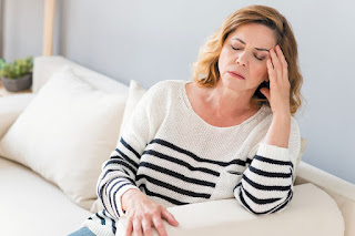 Homeopathic Medicine for Migraine