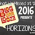 Blogapalooza 2016 | What We Missed