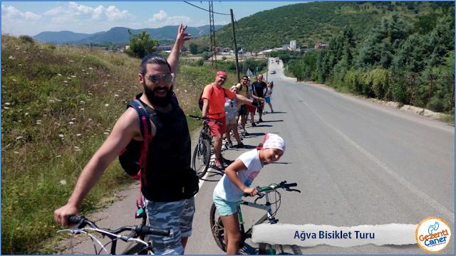 Gezenti-Caner-Agva-Bisiklet-Turu