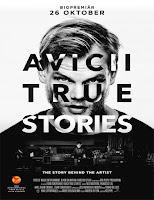 OAvicii: True Stories