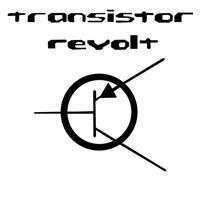 [2000] - Transistor Revolt [Demo]