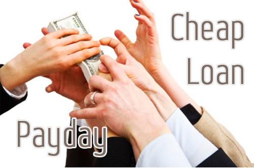 Some Facts about Payday Loans You Should Know