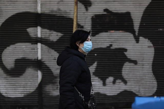 Η πανδημία φέρνει «τσουνάμι χρέους»