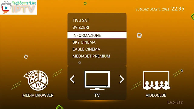 Stb Emulator Stb Smart IPTV portal codes new code activation best channel TV and movies
