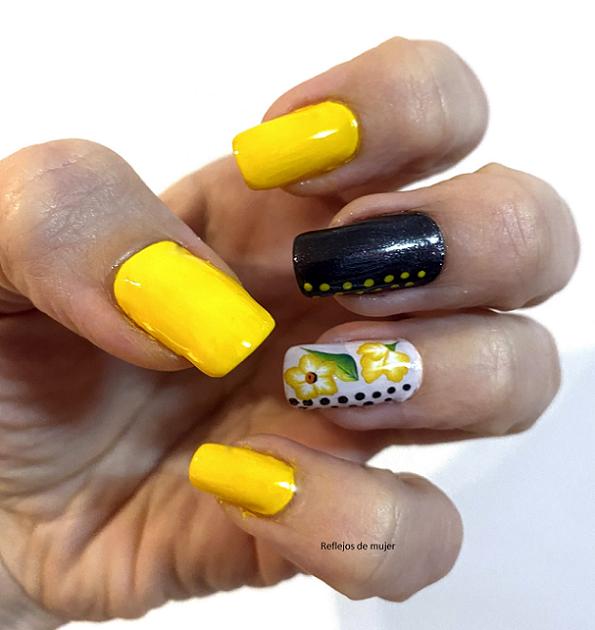 manicura_amarillo