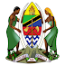New Government Jobs Morogoro at Ulanga District Council