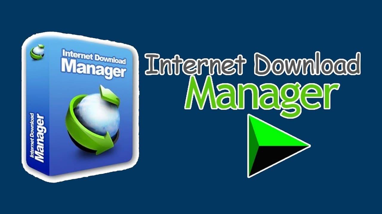 download telecharger internet