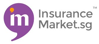 How Insurance Market Singapore Can Help You In Finding Right Insurance