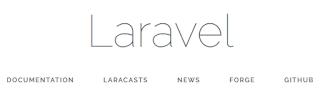 What's New in Laravel 5.3