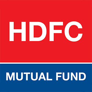 HDFC top 100 is one of the best mutual fund in mutual fund industry
