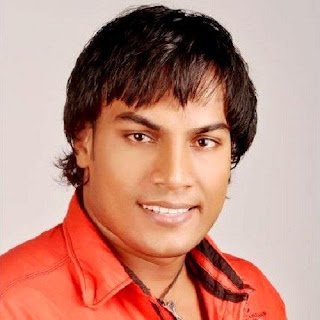 Mohan Rathore (Singer, Actor) Photo - Mohan Rathore (Singer, Actor) Wiki, Wikipedia, Films, Albums, Songs