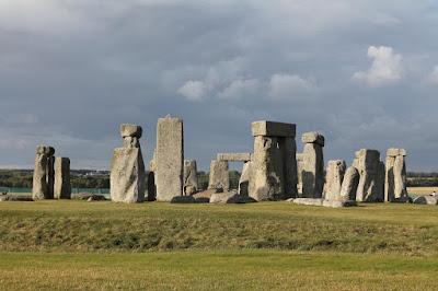 巨石文明3