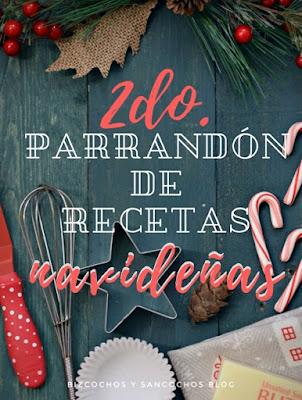 http://www.bizcochosysancochos.com/p/2do-parrandon-de-recetas-navidenas.html