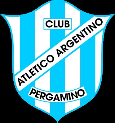 CLUBE ATLÉTICO ARGENTINO (PERGAMINO)