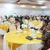 Ulang Tahun ke-18, PKS Bengkulu Adakan Temu Tokoh