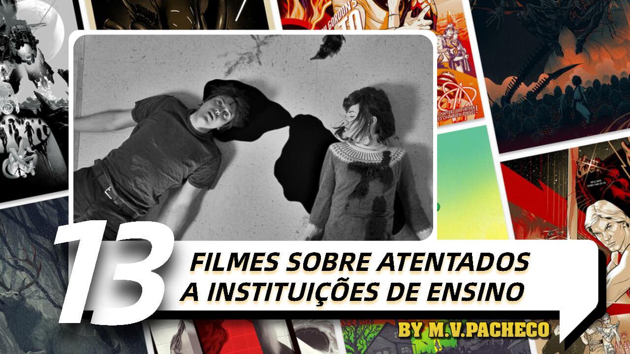 10-filmes-sobre-adolescentes-em-perigo