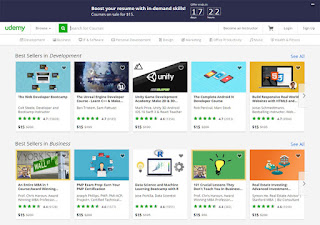 udemy-coupon-codes-$10-$15-all-courses-discount-2017