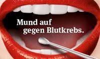 http://www.dkms.de/de/spender-werden