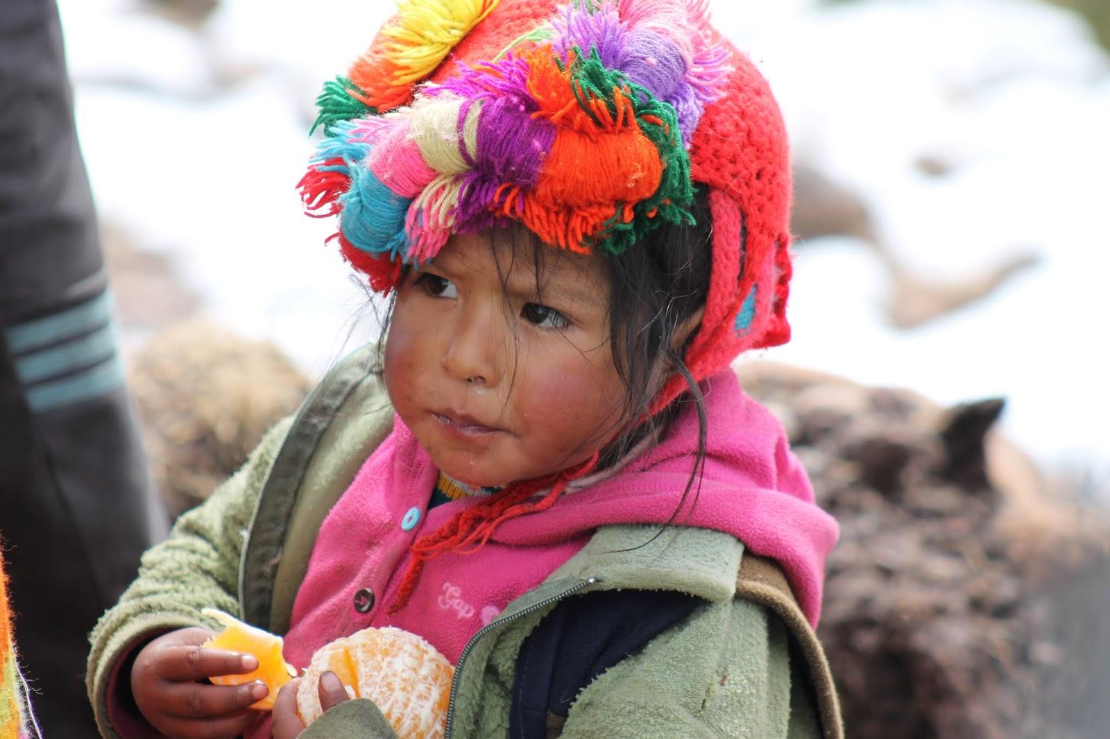 Çocukların sosyal adaptasyonunun bir parçası olarak okulöncesi çocukların emek eğitimi 25