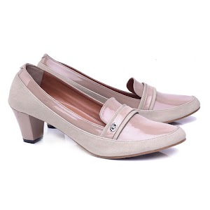 Sepatu Formal Garucci GBU 4296