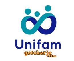 Lowongan Kerja PT United Family Food