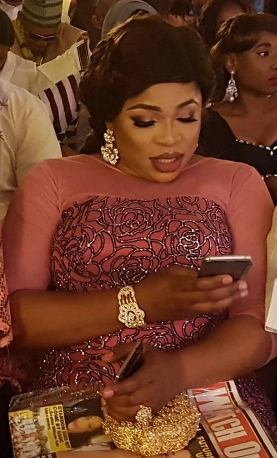 kemi afolabi best yoruba actress of the year