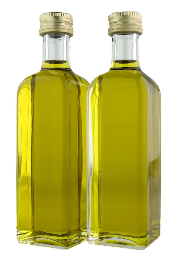 PNG   FAMILY RENDERS: OLIVE OIL 02 BY FARMERTBONE
