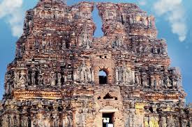 हम्पी की वास्तुकला का सौंदर्य - Hampi history in hindi-Hampi Temple - Vastukala - Hampi Rath history in Hindi