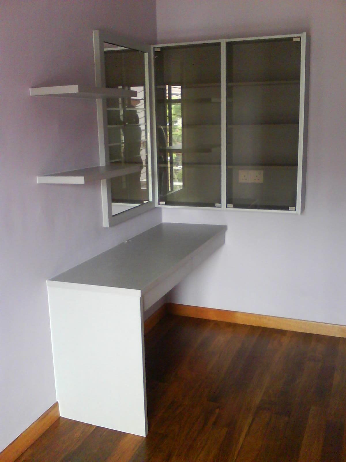 Cabinet Design Kuala Lumpur & Cabinet Design Kuala Lumpur: Puchong cabinet Sliding Door Wardrobe ...