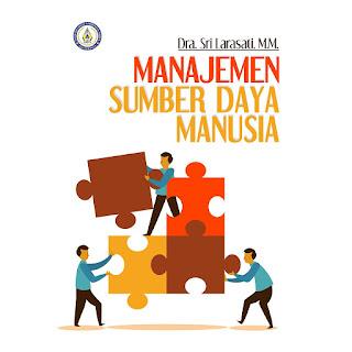 On The Job Training dan Off The Job Training : Pengertian, Tujuan, Ciri,  Perbedaan, Kekurangan dan Kelebihannya