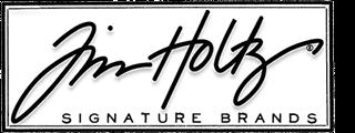 Maker for Tim Holtz Brands