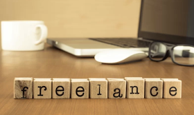 Apa itu Pekerjaan Freelance?