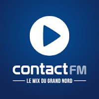 Radio Contact - le mix du grand nord